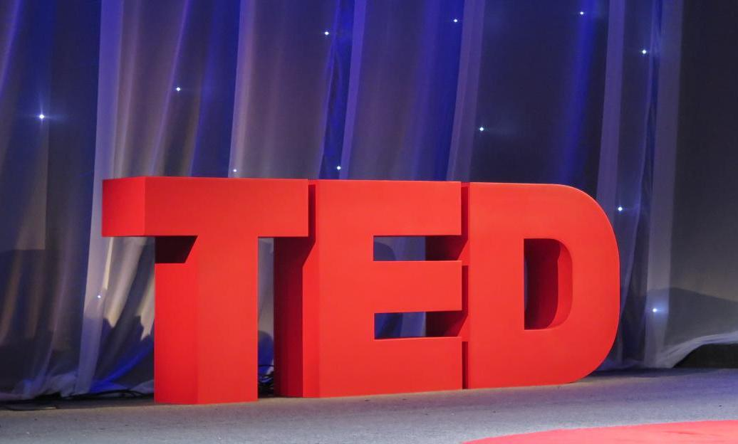 TED_stage_logo_from_Flickr_(cropped).jpg