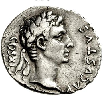 Augustus_with_Agrippa_Obverse.jpg