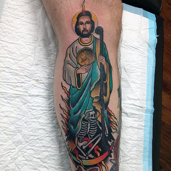 retro-guys-skeleton-st-jude-lower-leg-tattoo.jpg