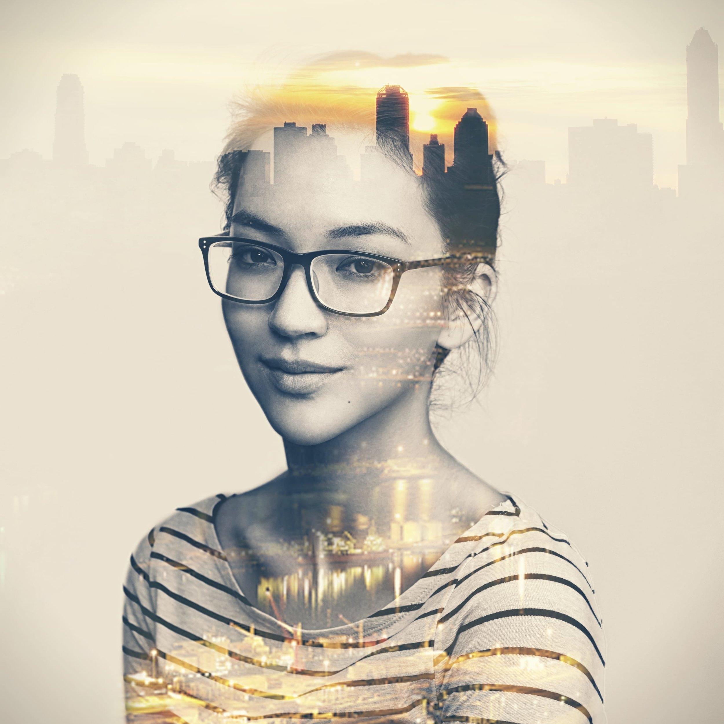 She's-a-city-kinda-girl-516896172_2710x3679.jpeg