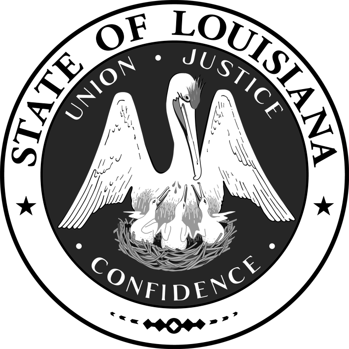 logo-LPTB.png