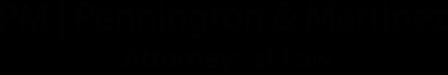logo-PMLaw.png