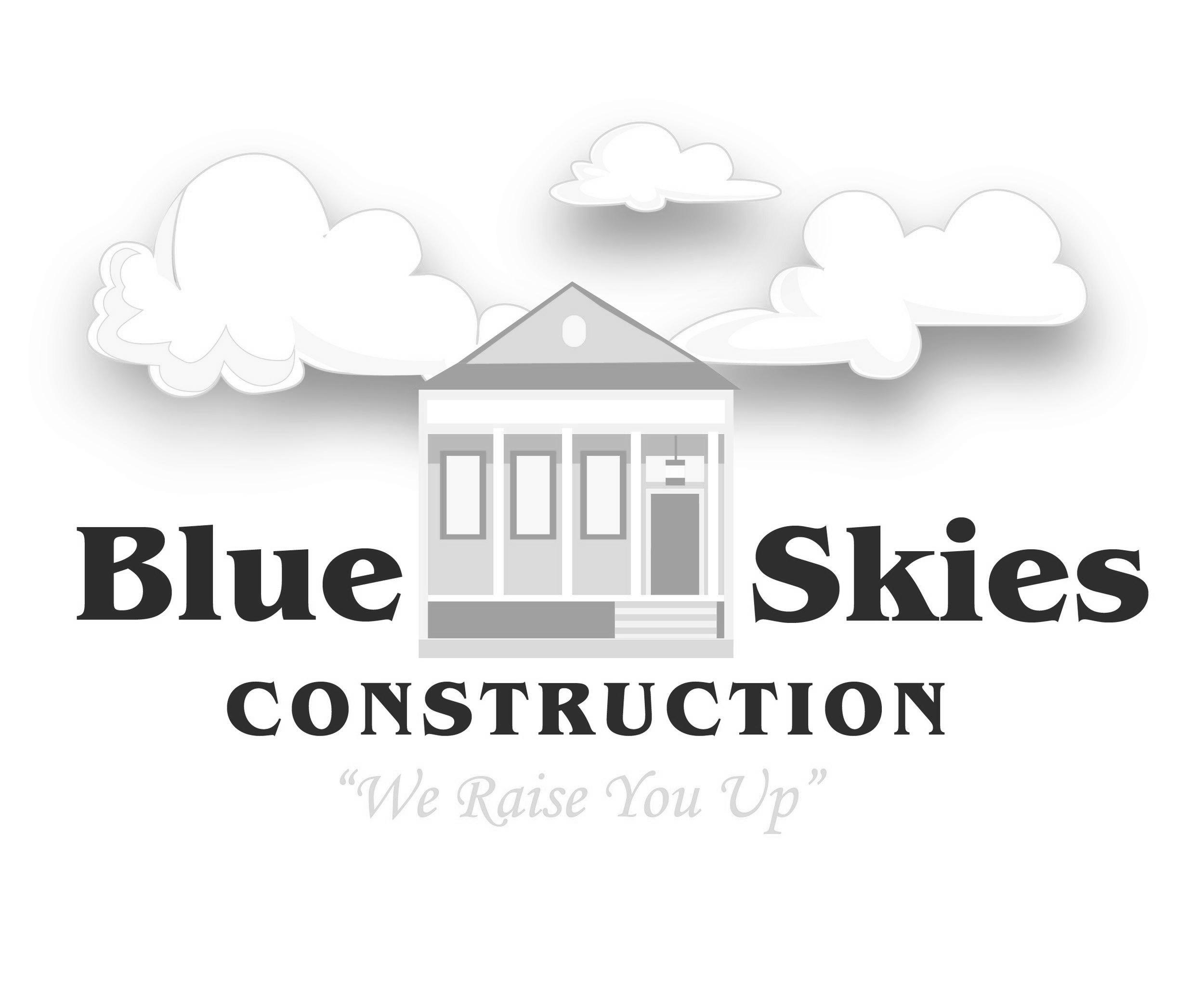 BlueSkieslogofinal.jpg