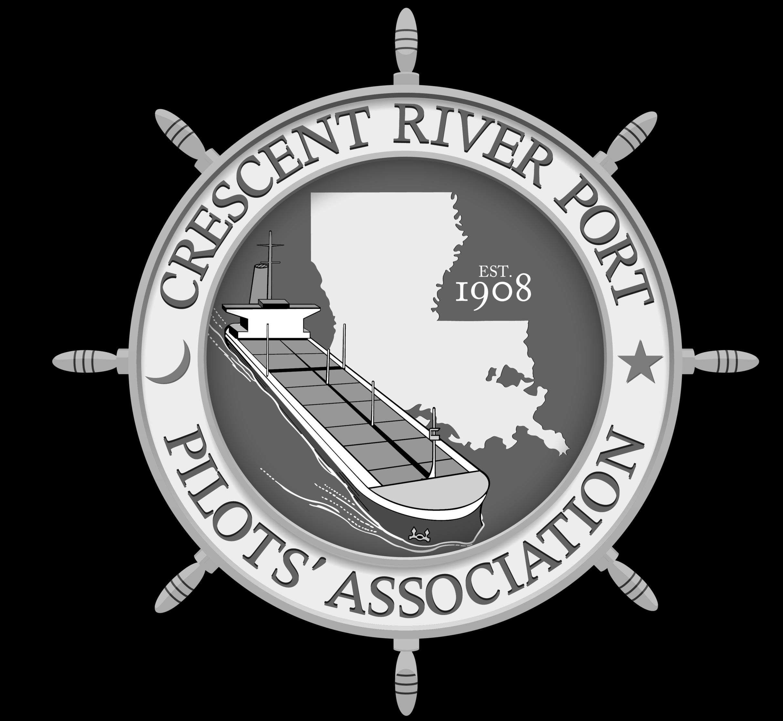 CRPPA_Logo_Update_FINAL01_RGB.png