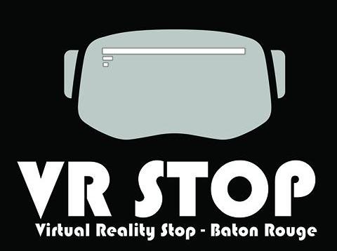 profilepic_VR_STOP.jpg