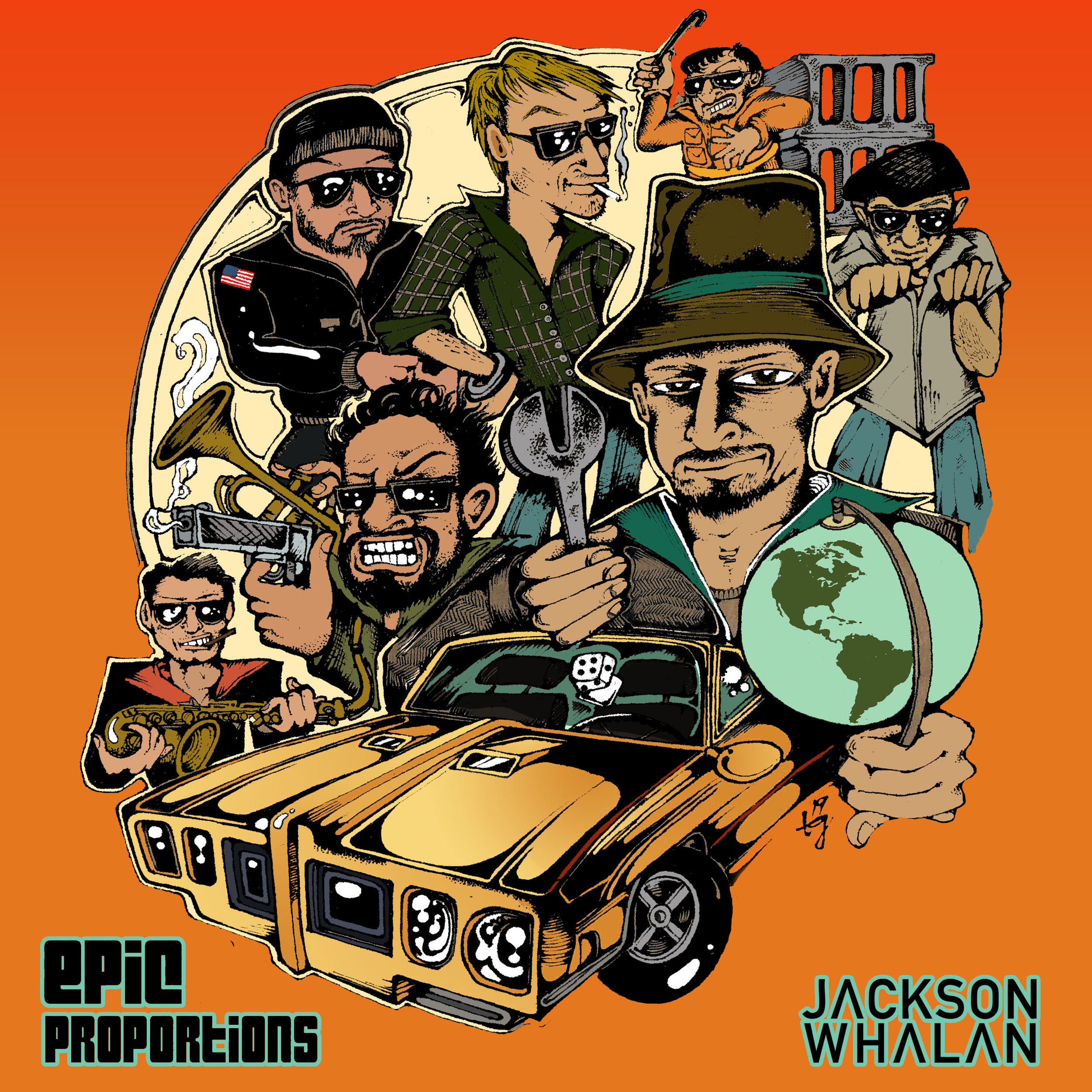 epic-proportions-live-band-jackson-whalan-hip-hop-rap-metal-neosoul-jazz-fusion-music-beats-instruments-indie-funk-rockwood-music-hall-underground-conscious-70s-retro-recording-spotify-itunes-earmilk-soundcloud-bandcamp-whalen-snag-music-video-rap-punk