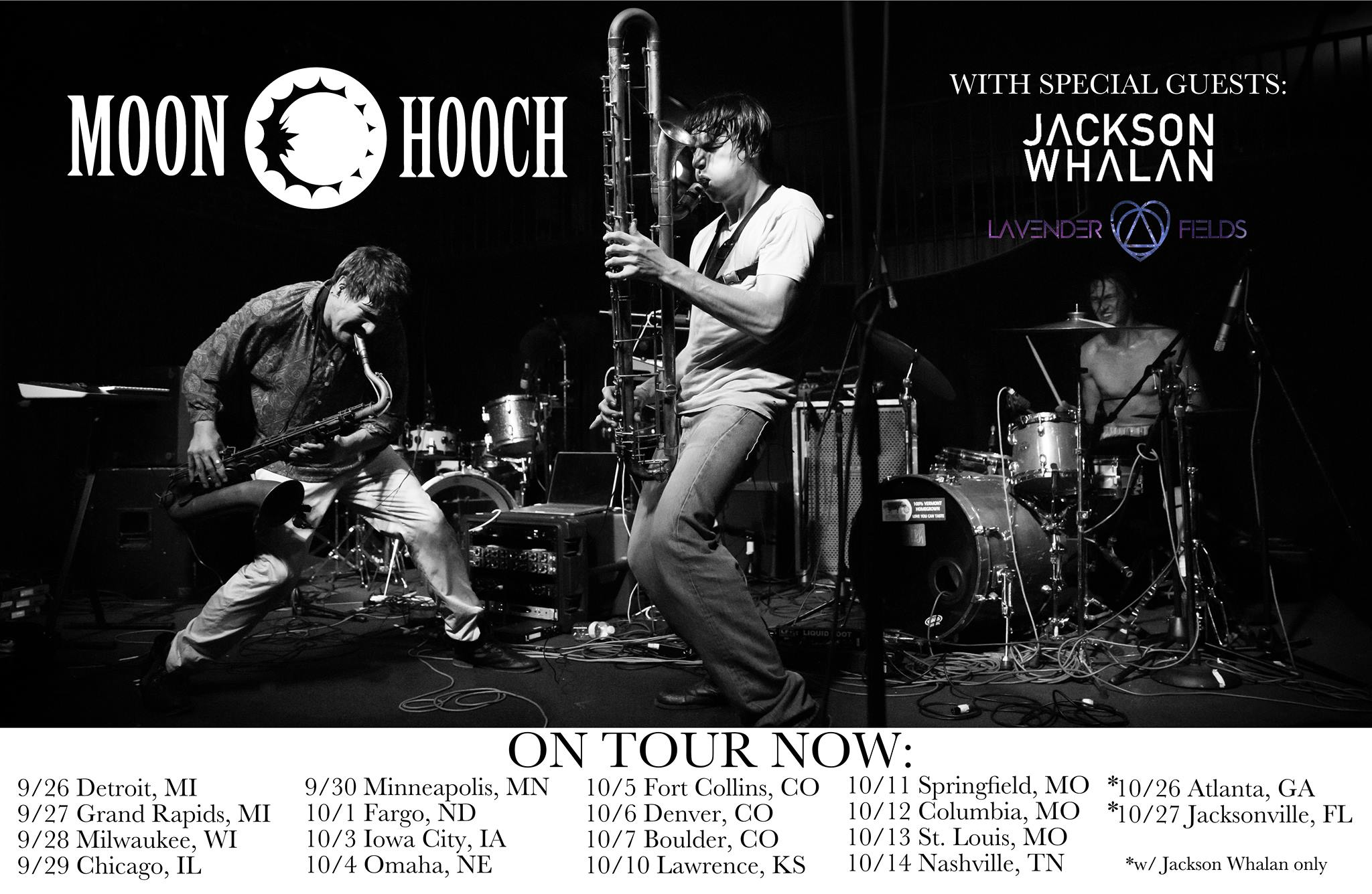 Moon-Hooch-On-Tour.jpg