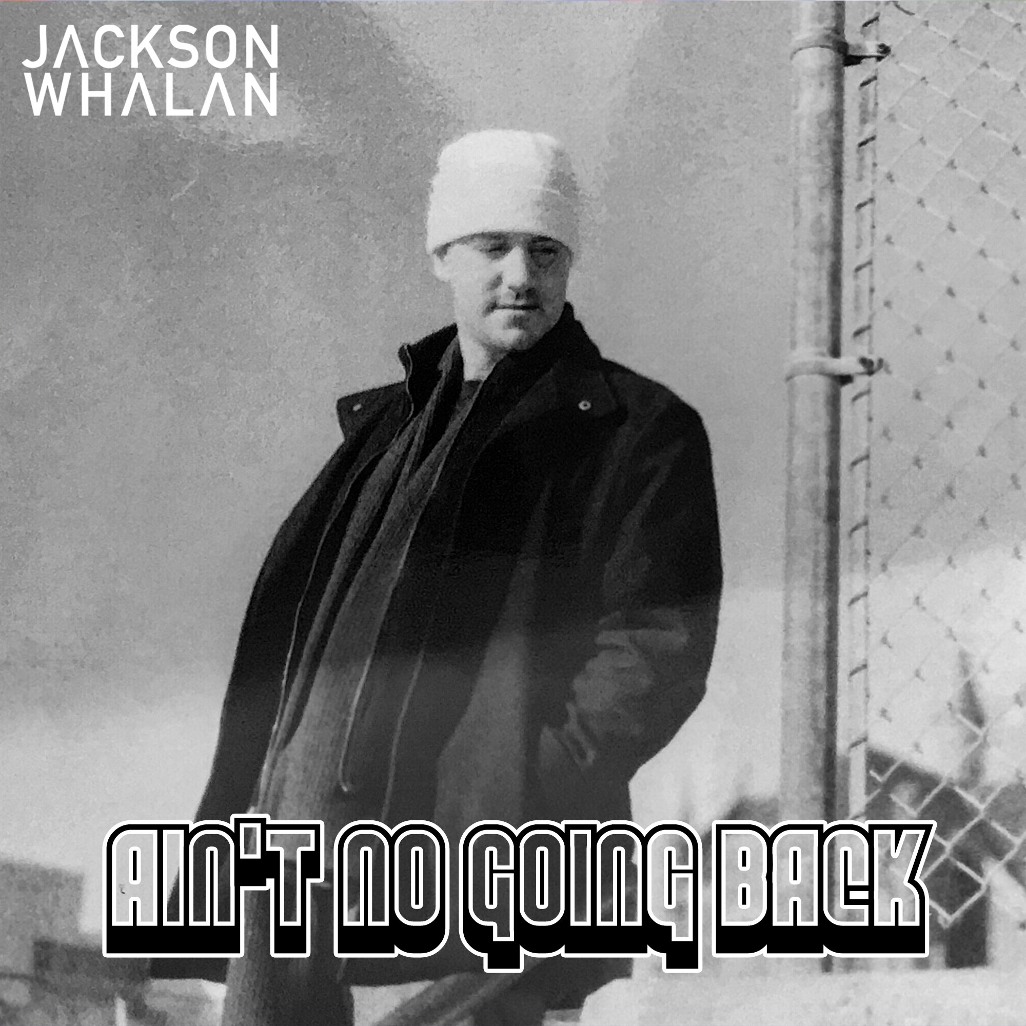 aint-no-going-back-love-song-jackson-whalan-hip-hop-rnb-soul-mac-miller-music-rap-lyricism-romantic-song-uplifting-robby-baier-atmosphere