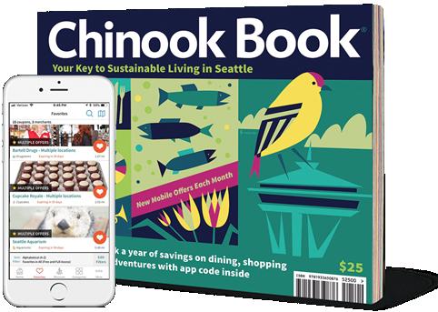 ChinookMockup-Seattle-2.png