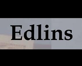 edlins.png