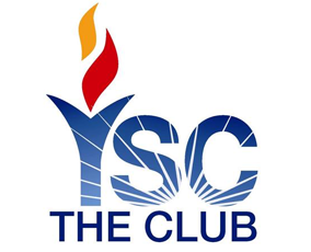 ysc.png