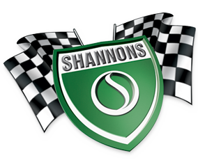 shannons.png