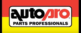 autopro.png