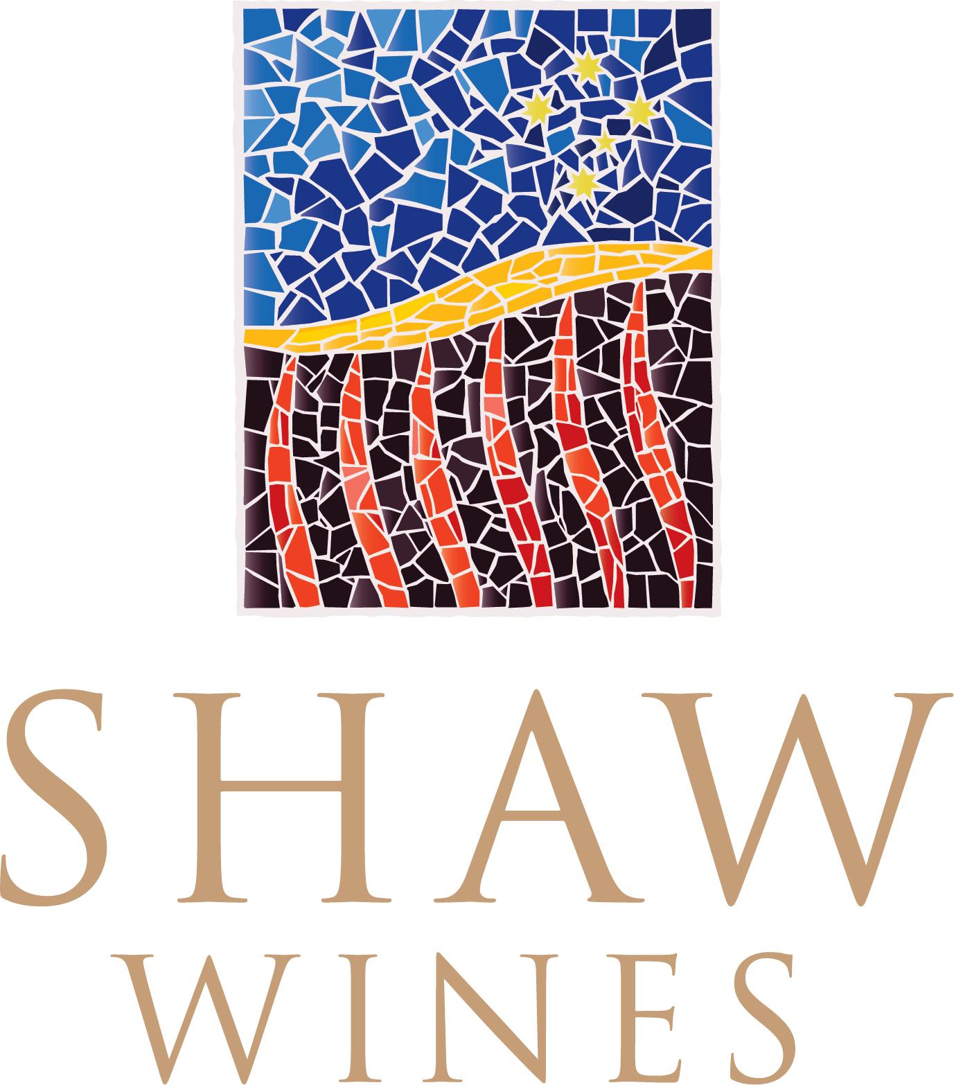 Shaw_Wines.jpg