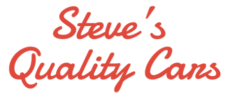 Steves quality cars.png