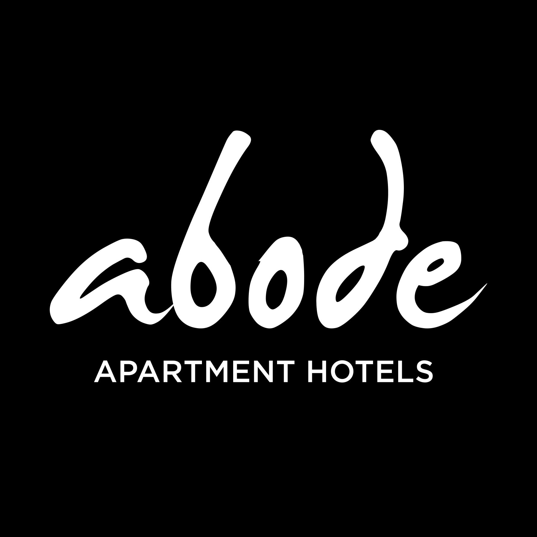 Abode logo circle black - PNG.png