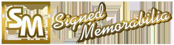 Signed-Logo.png
