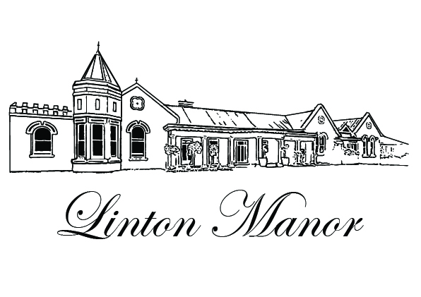 Linton Manor Picture.jpg