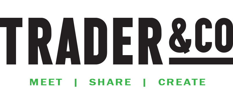 Trader-and-co-meet-share-create-transparent.png