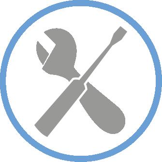 services logo maintenance.png