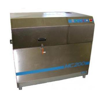 MC200 2.jpg