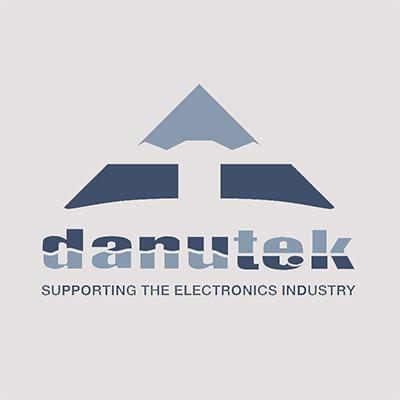 Danutek Logo 2.jpg