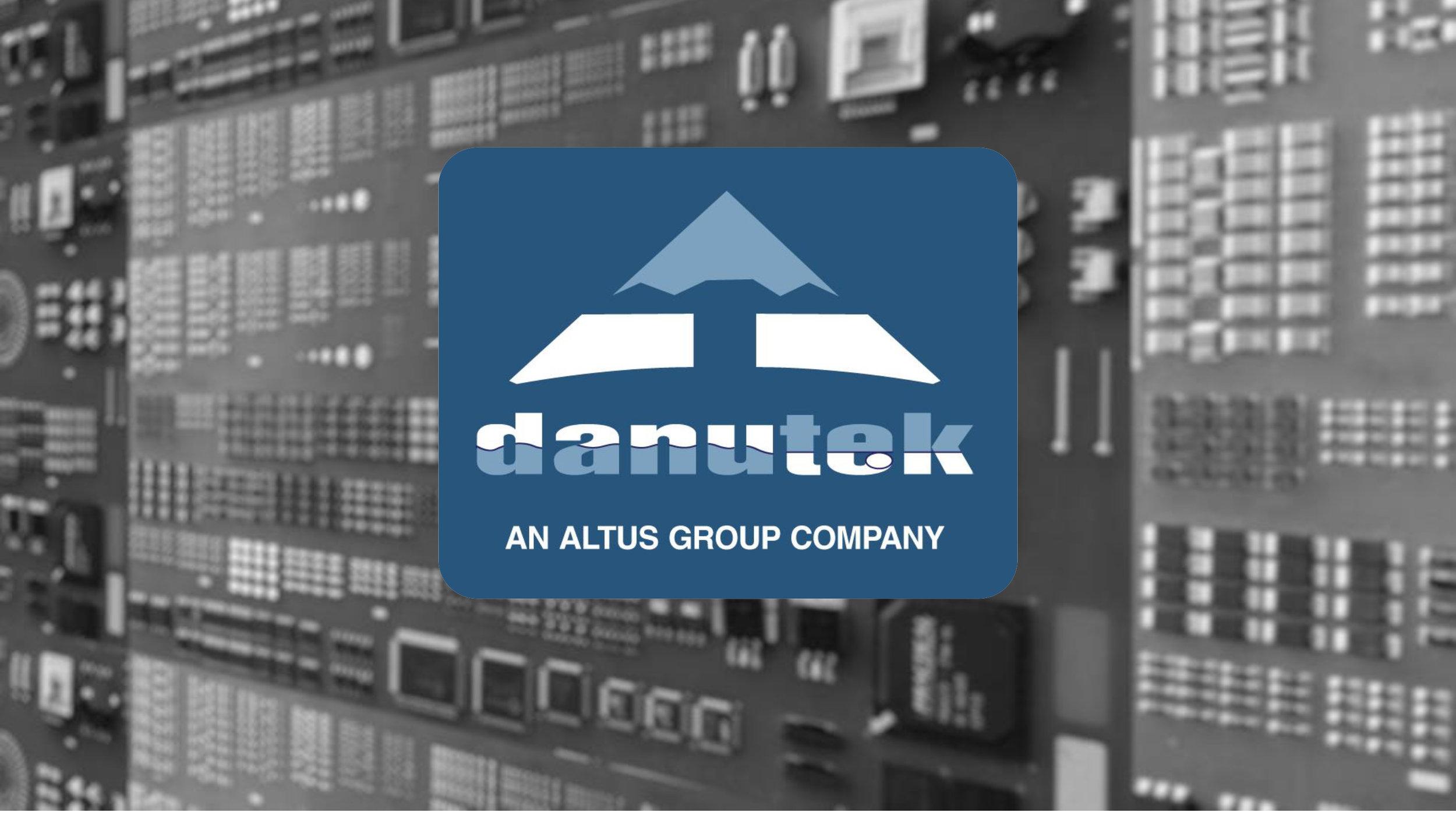 Danutek Company Presentation-1.jpg