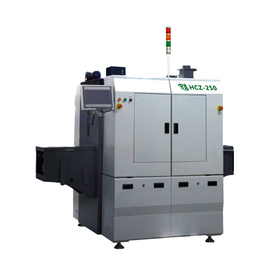 HCZ Curing Oven.png