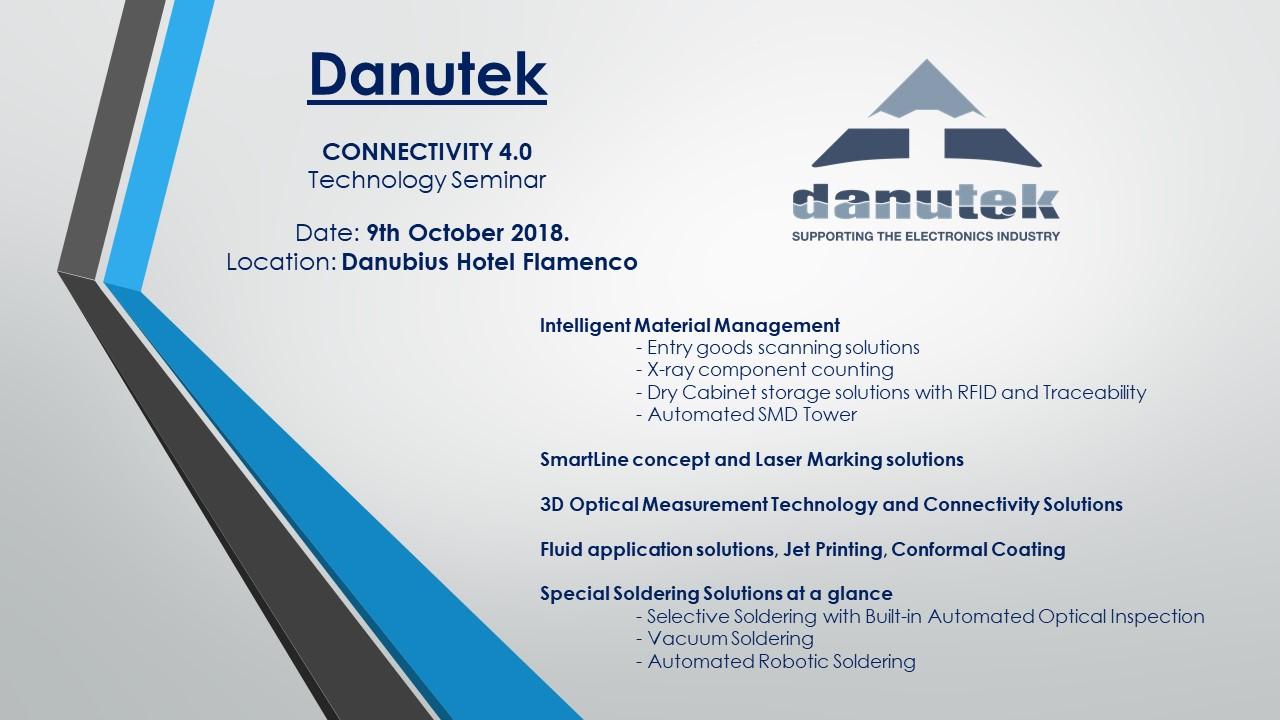 Danutek Connectivity 4.0.jpg