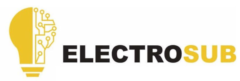 csm_Ersa-Fairs-Electrosub-logo_57af4e3ef3.jpg