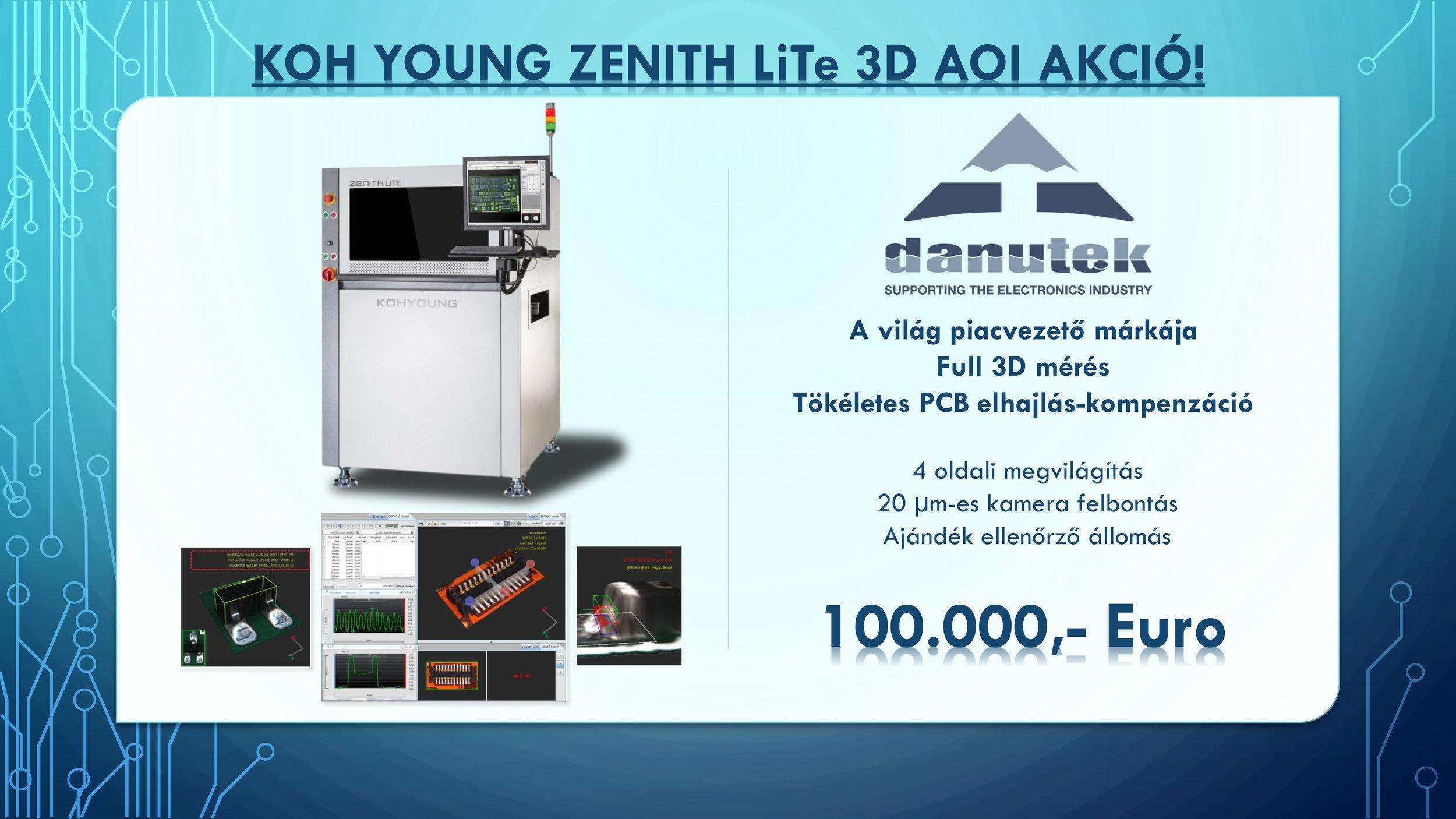 Zenith LiTe 3D AOI Akció.jpg