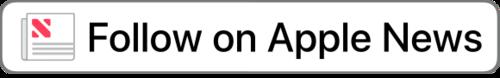 Follow_on_AppleNews_wht_badge_RGB.png