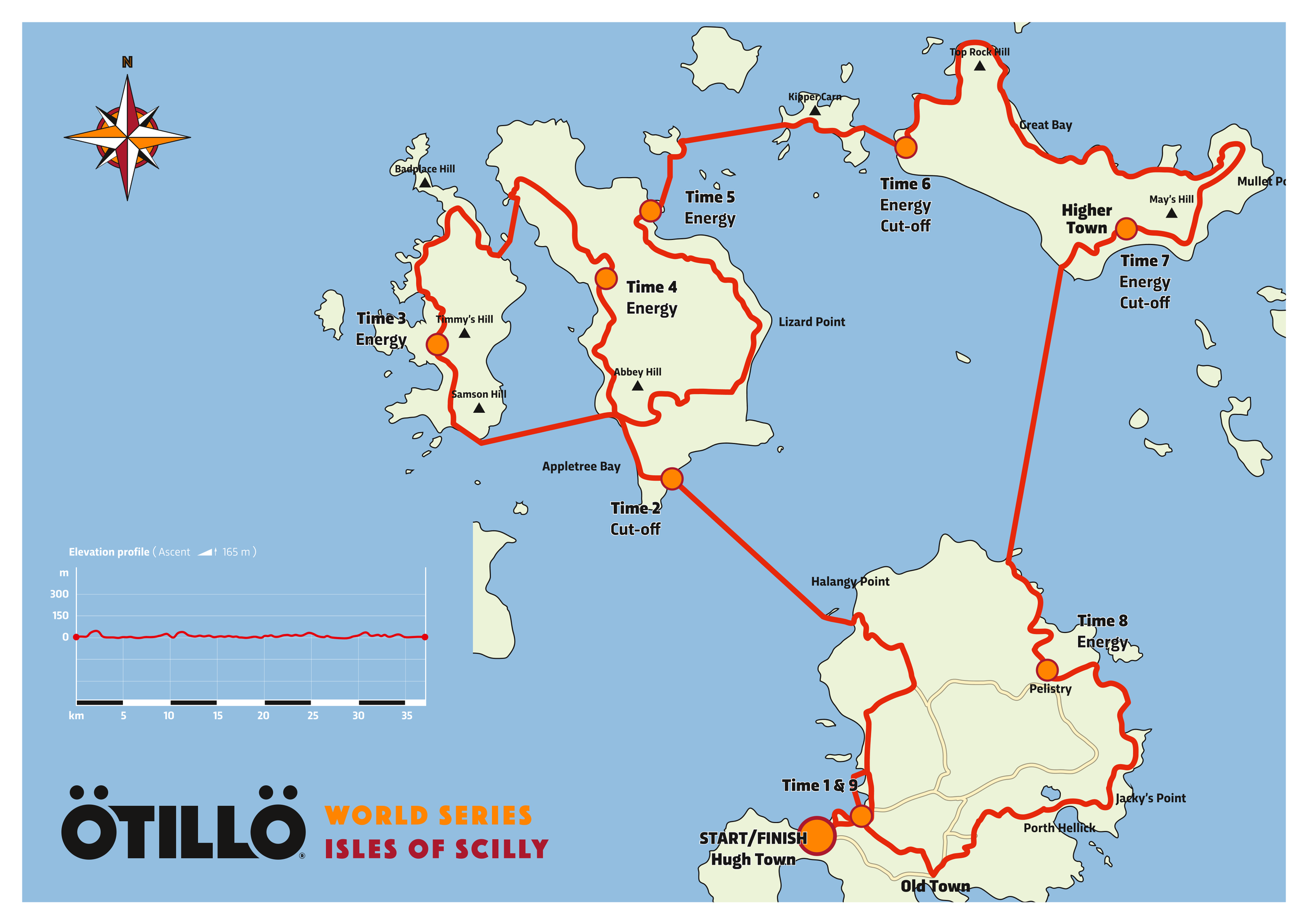 Scilly_WS_Map_2019.png