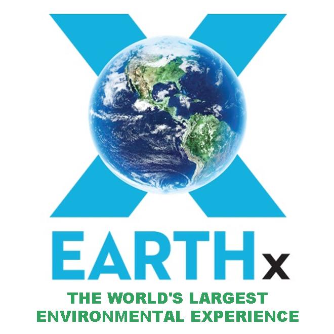 EarthX.jpg
