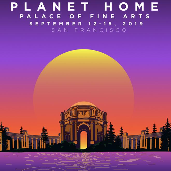 Planet Home.jpg