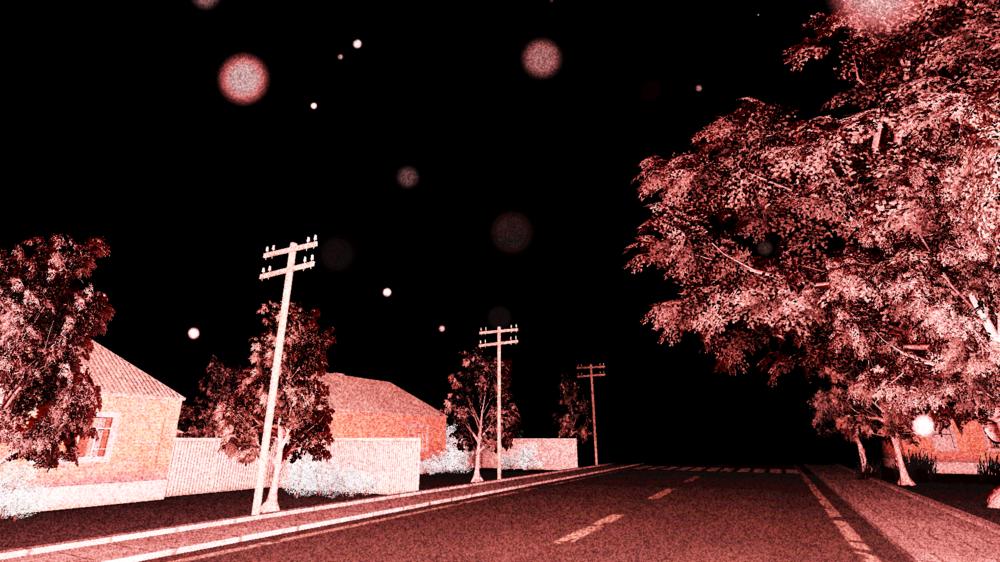 nightspiritsIMG3.PNG