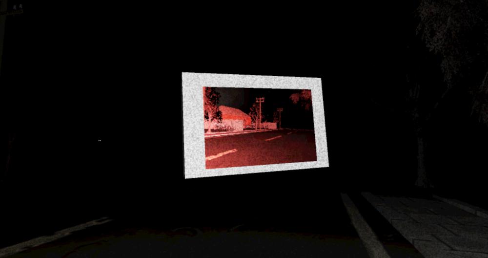 nightspiritsVRIMG4.PNG
