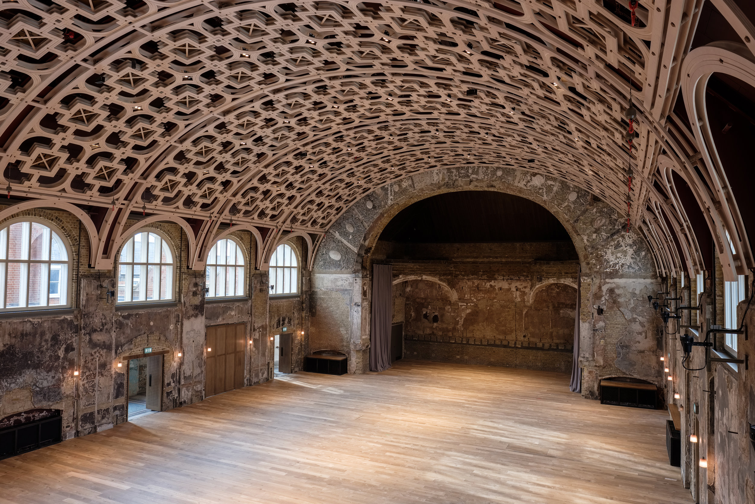 Fred+Howarth+Photography_Battersea+Arts+Centre_05.jpg