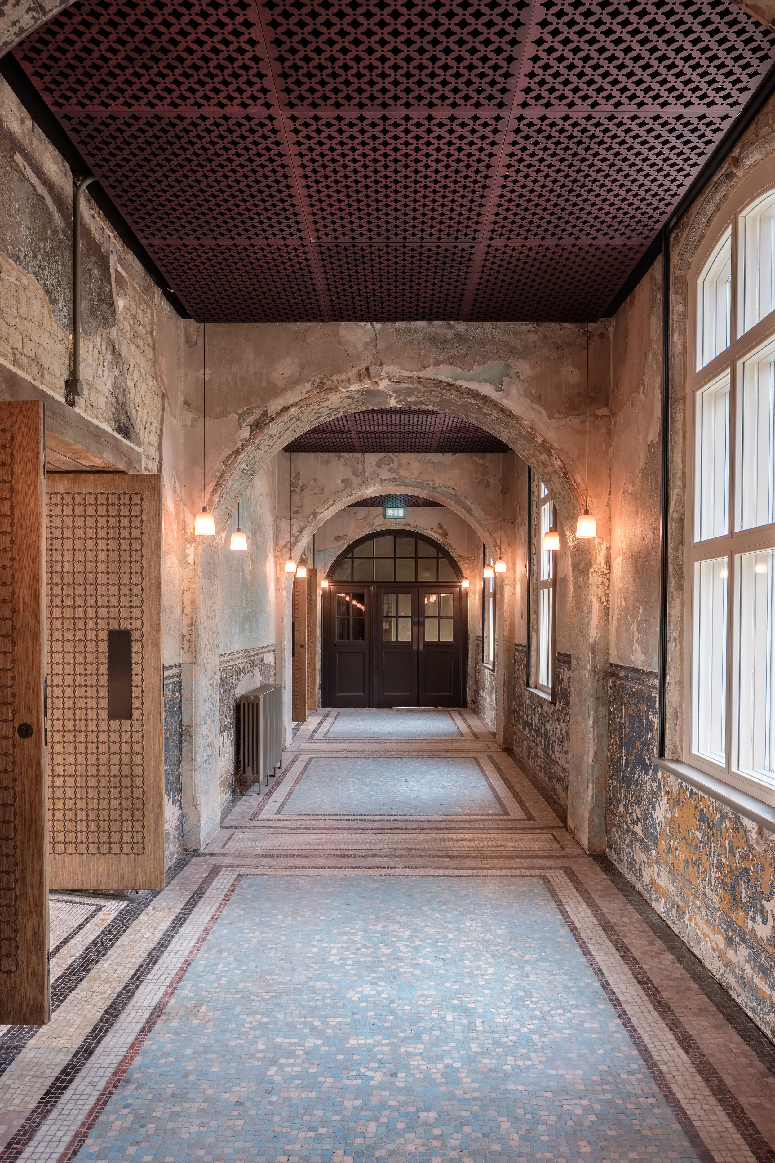 Fred+Howarth+Photography_Battersea+Arts+Centre_06.jpg