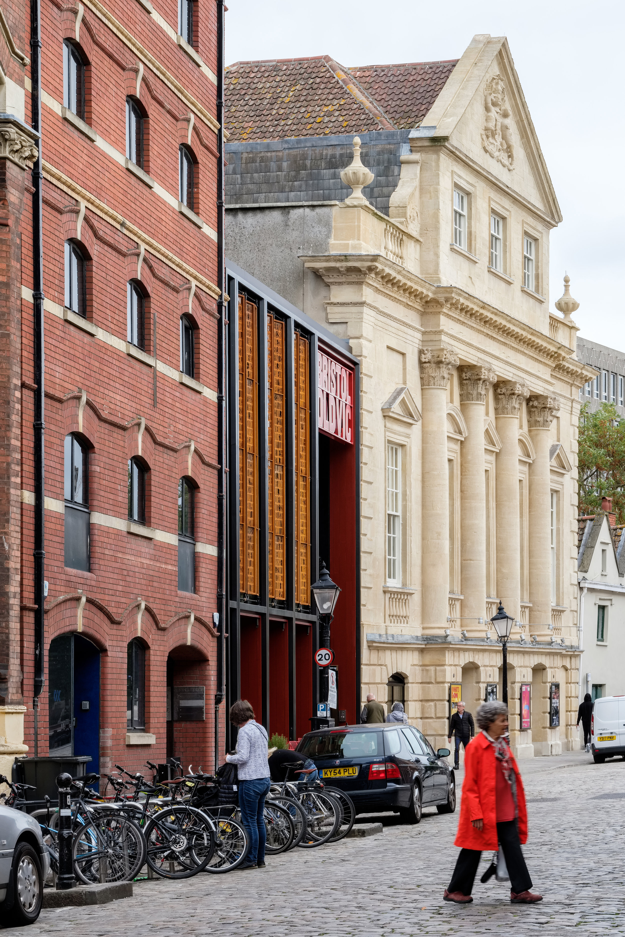 Fred+Howarth+Photography_Bristol+Old+Vic_02.jpg