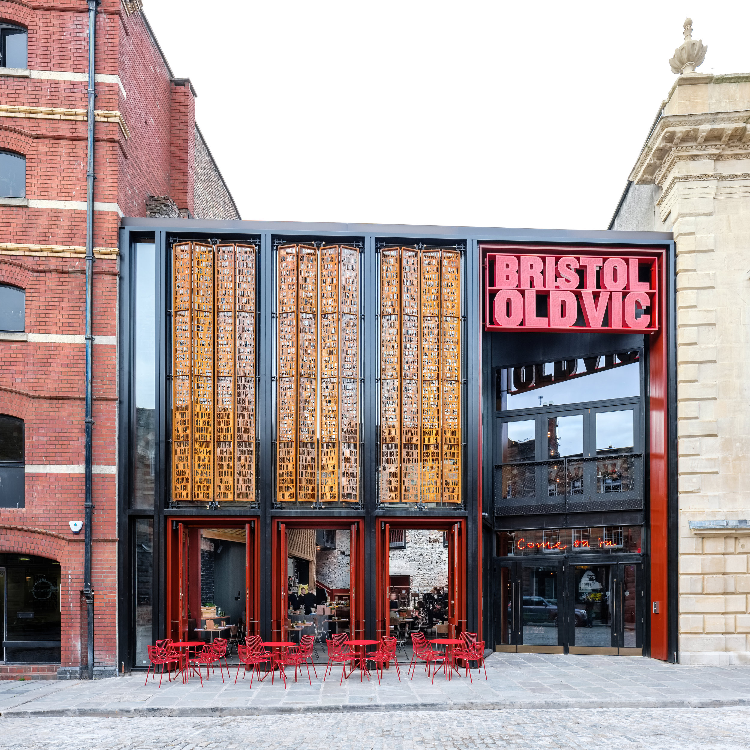 Fred+Howarth+Photography_Bristol+Old+Vic_01.jpg