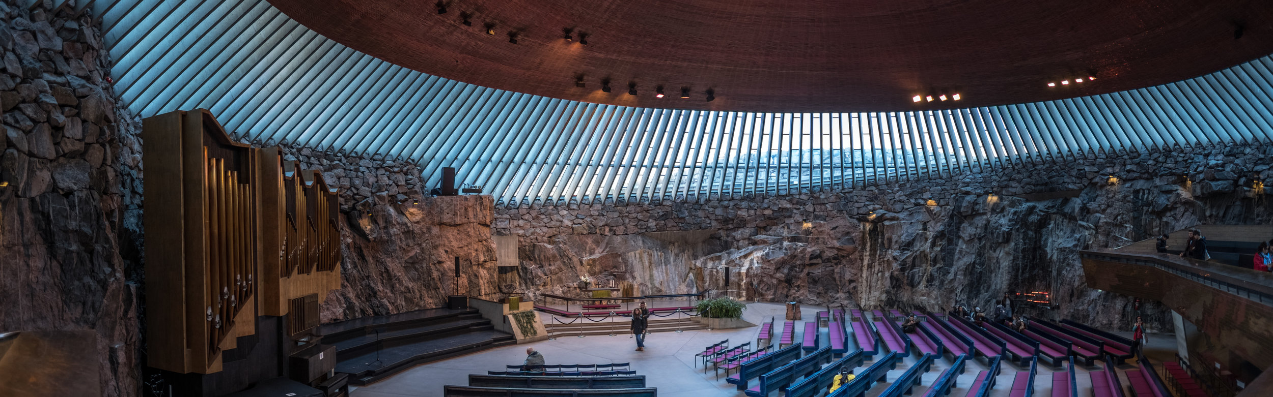 Fred+Howarth+Photography_Temppeliaukio+Rock+ Church.jpg