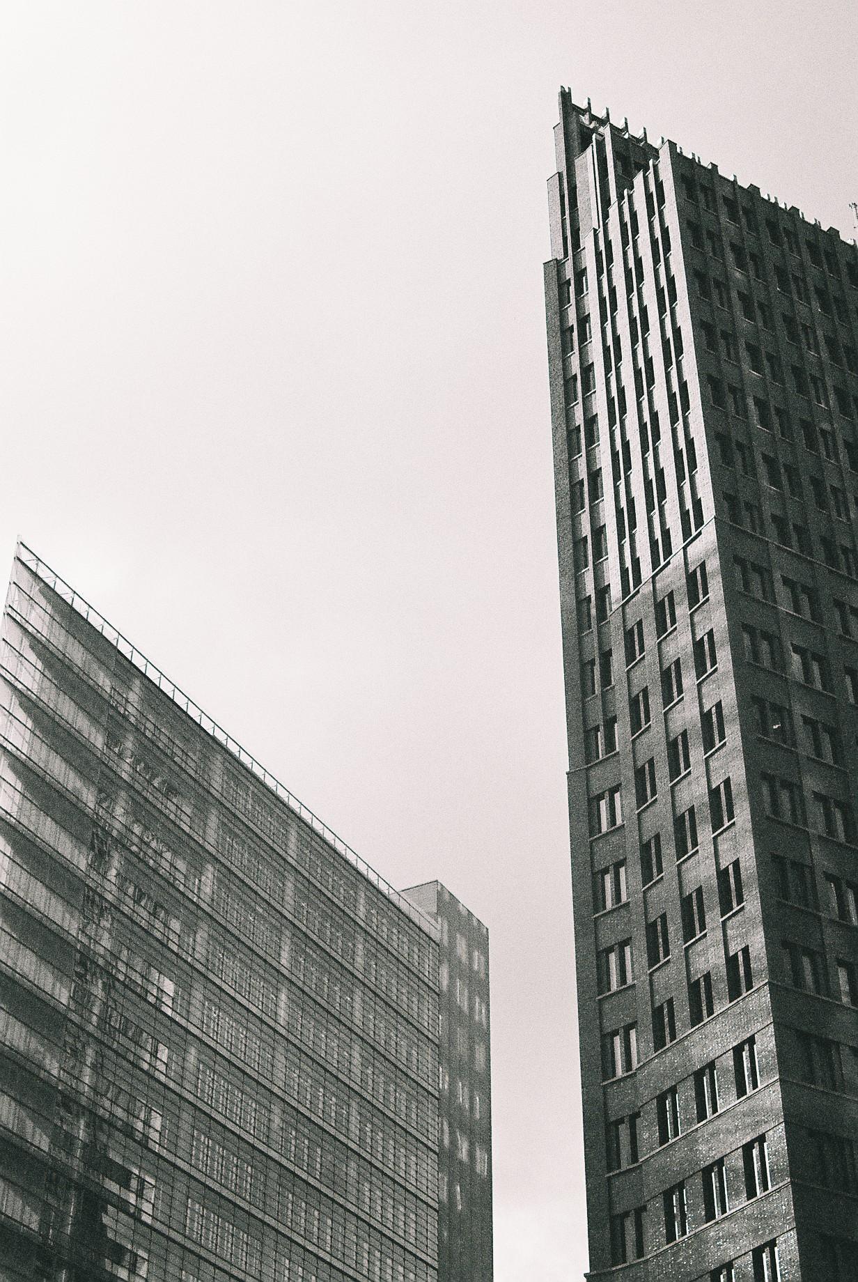 Fred+Howarth+Photography_Berlin_Kolhoff_35mm.JPG