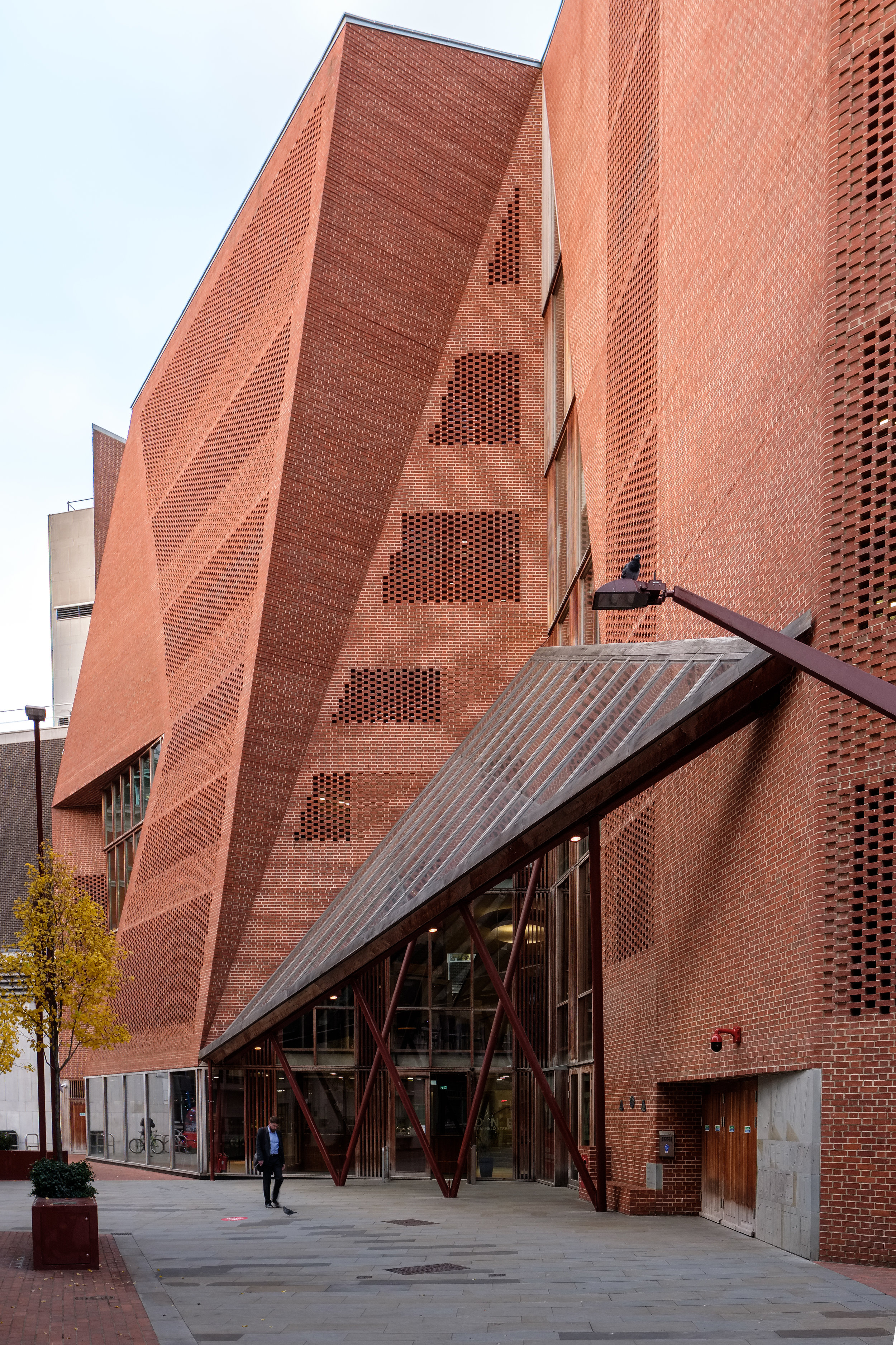 Fred+Howarth+Photography_LSE+Saw+Hock+Building_-4.jpg