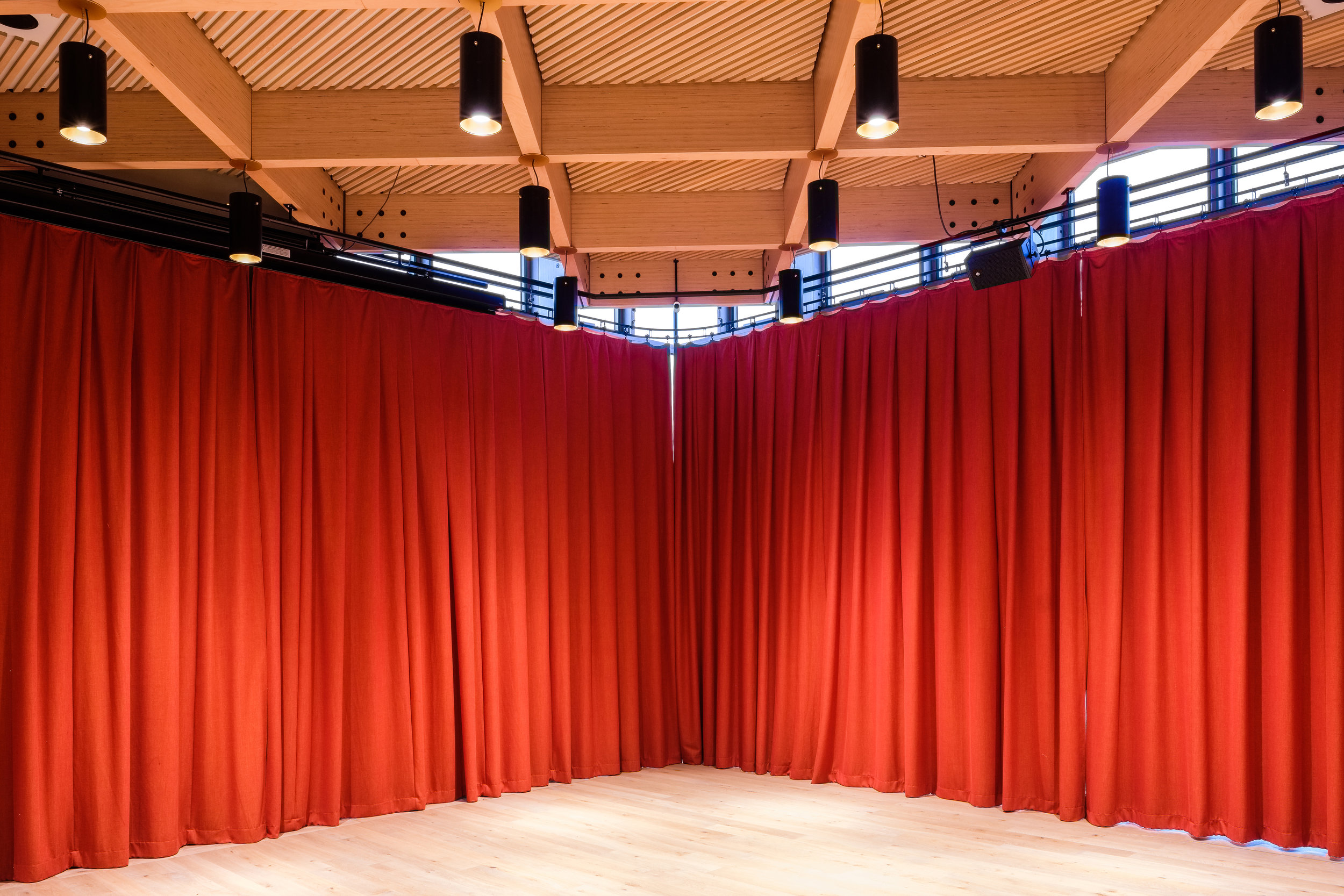 Fred+Howarth+Photography_Perse+Schol+Performing+Arts+Centre_17.jpg