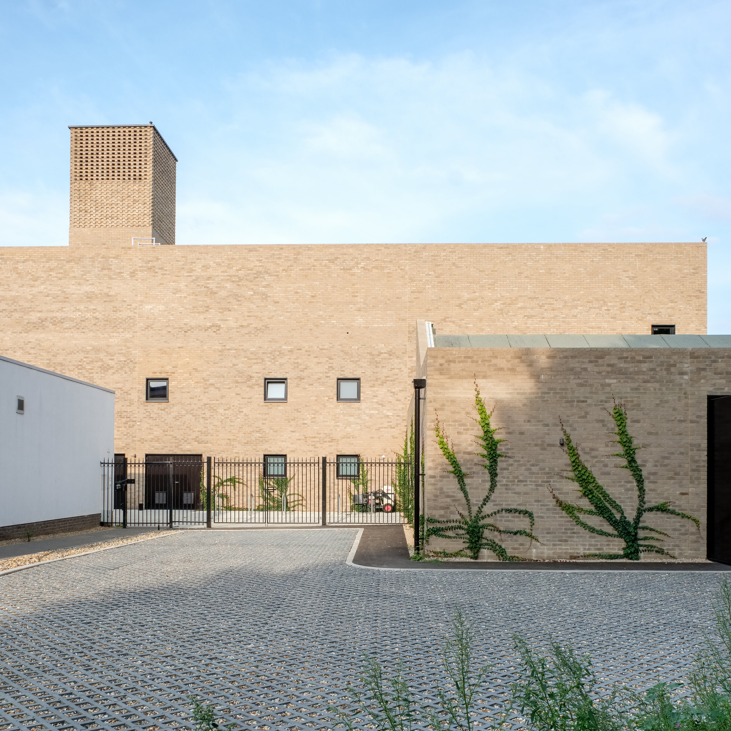 Fred+Howarth+Photography_Perse+Schol+Performing+Arts+Centre_28.jpg