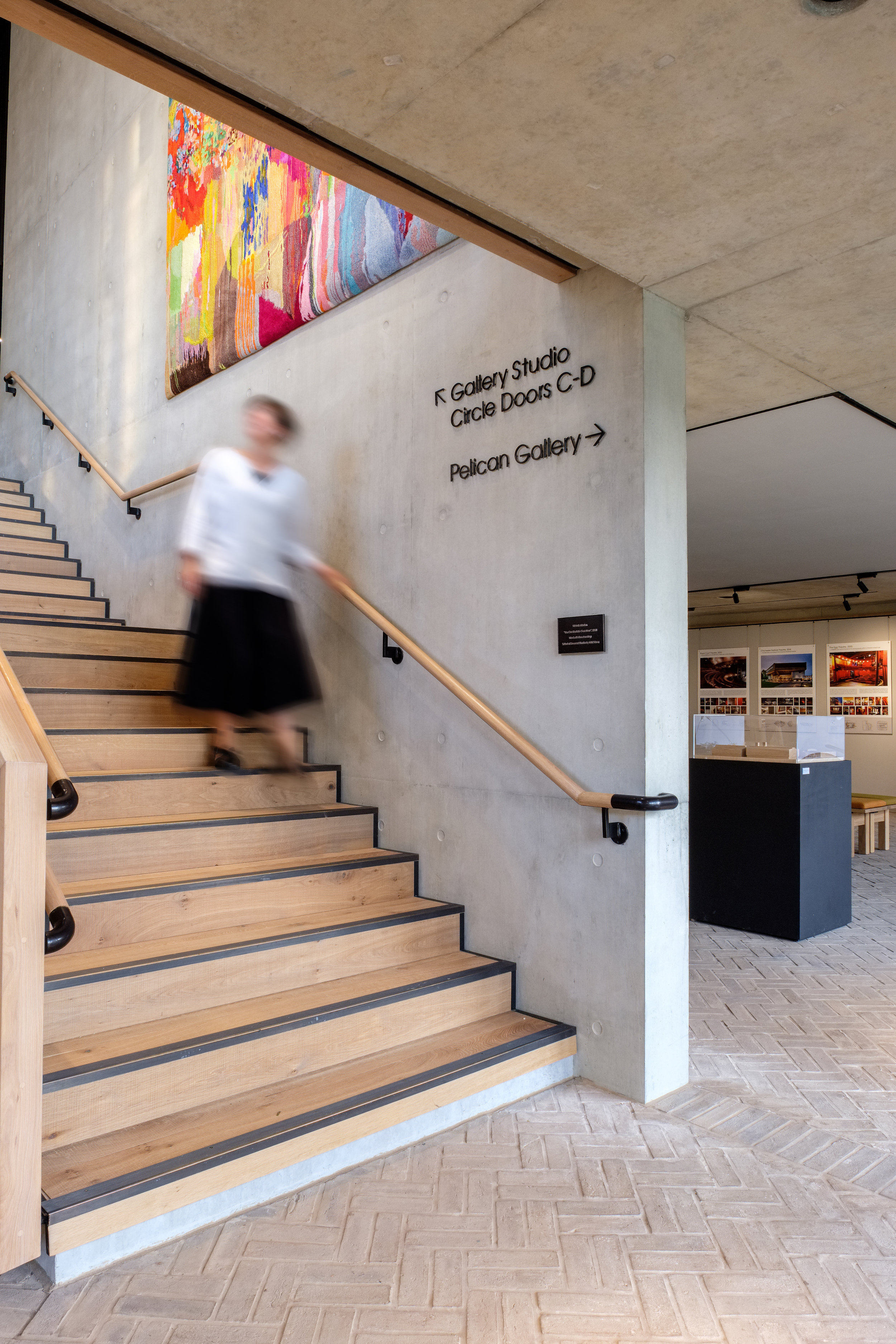 Fred+Howarth+Photography_Perse+Schol+Performing+Arts+Centre_22.jpg
