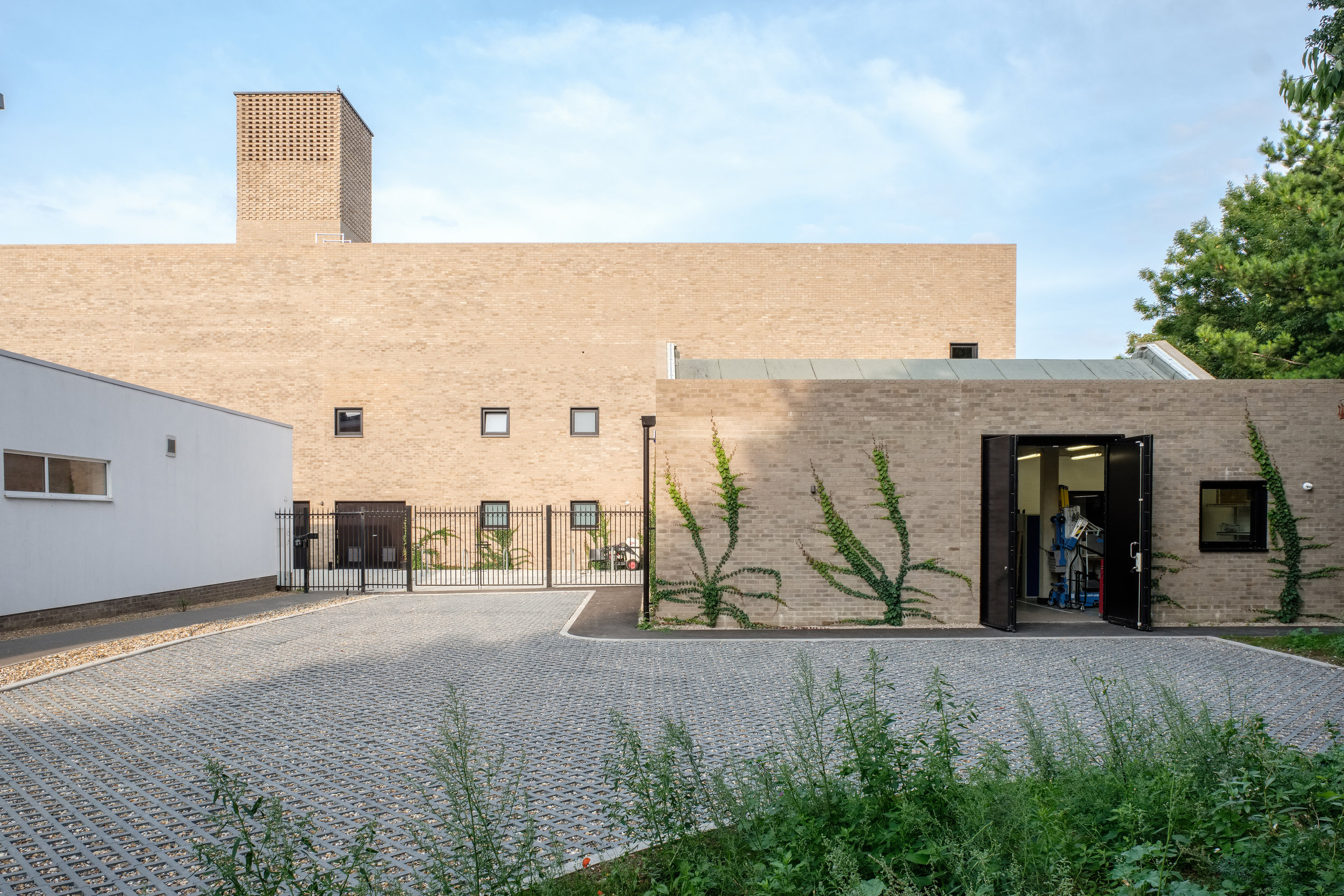 Fred+Howarth+Photography_Perse+Schol+Performing+Arts+Centre_27.jpg