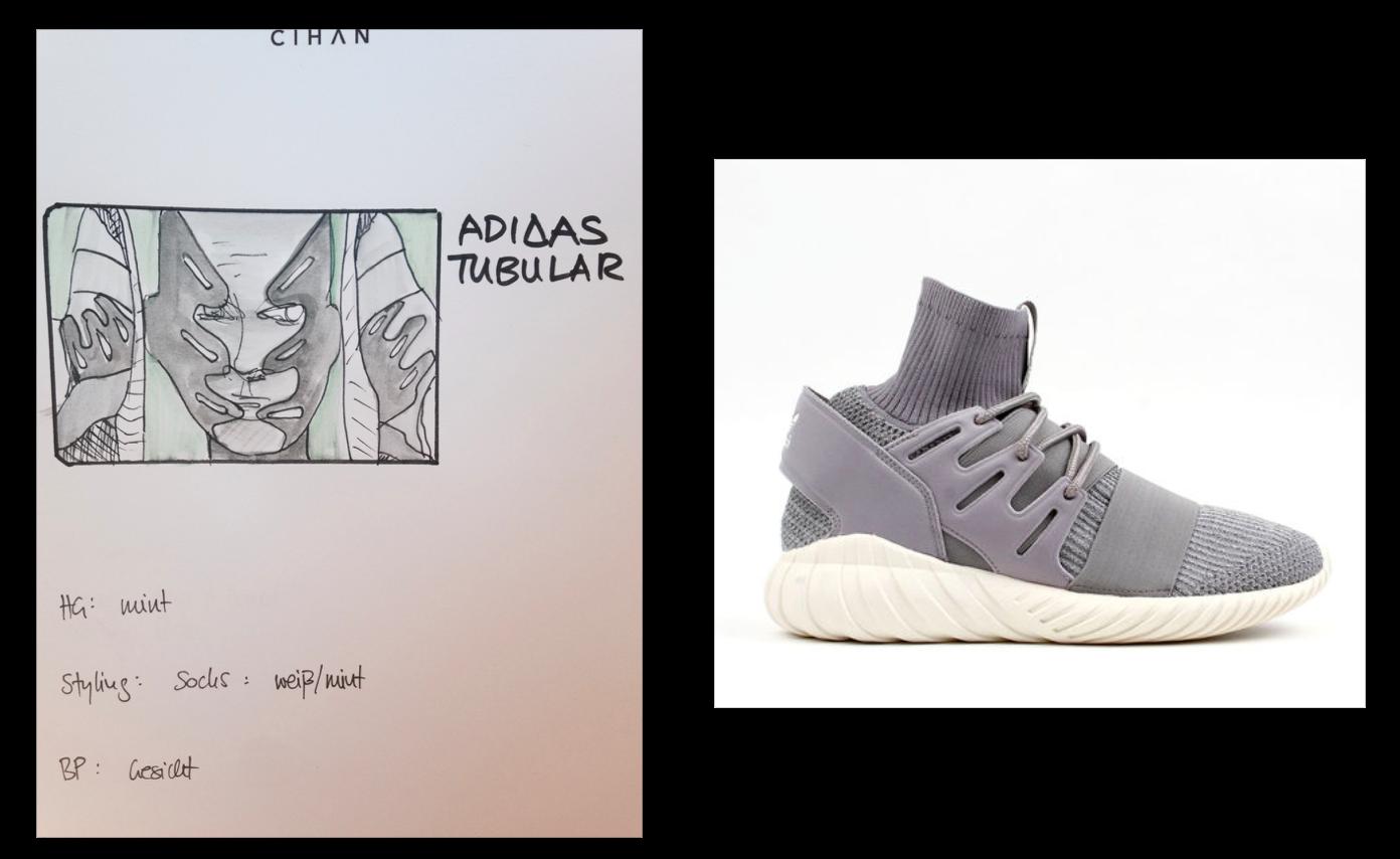 4_Adidas Tubular.png