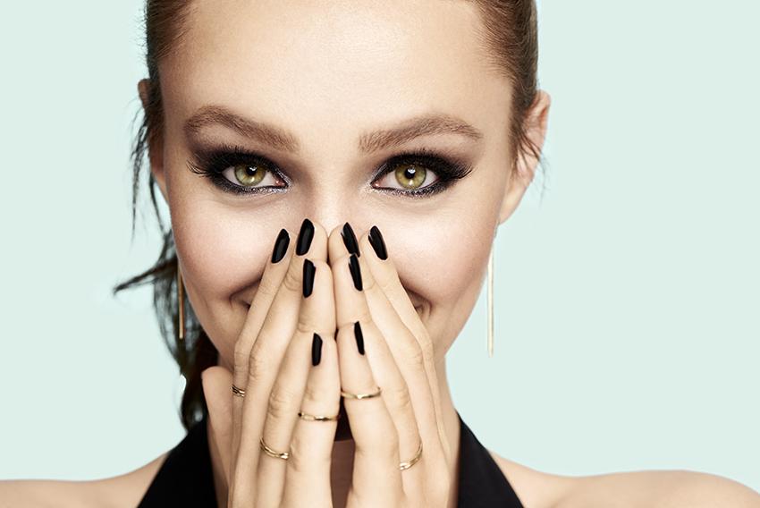CAMPAIGN_BeautyVisual_BlackShoppingWeek_Surprise_30082020_RGB.jpg